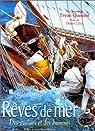 Rêves de mer par Gilles (II)