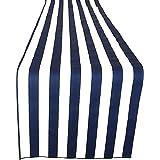 Amazon.com: Sheer Silk Organza Embroidered Paisley Fringed