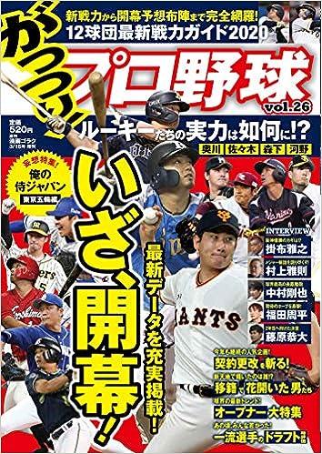 阪神 タイガース 契約 更改 2020