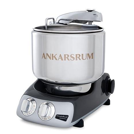 Amazon.com: Ankarsrum AKM 6230 Soporte eléctrico ...