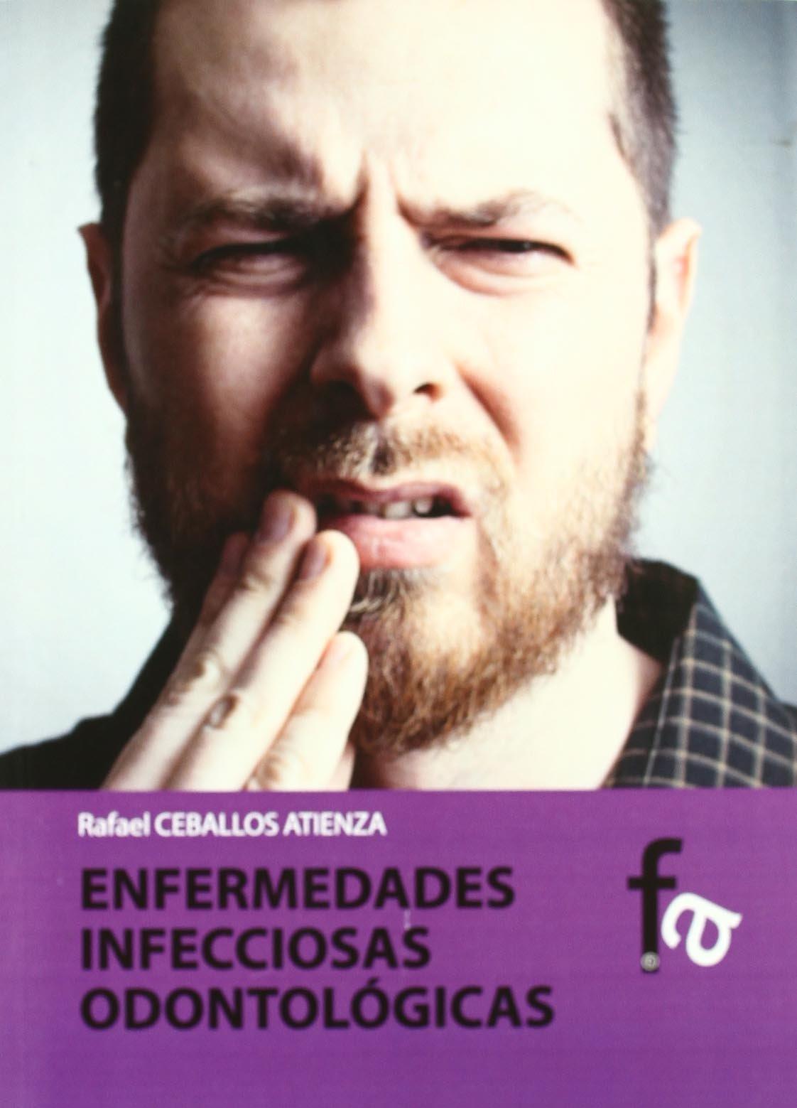 Read Online Enfermedades infecciosas odontologicas / Dental Infectious Diseases (Spanish Edition) pdf epub