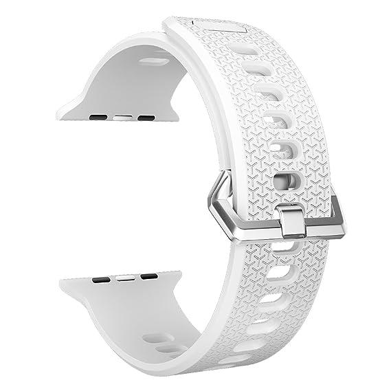 02f941174a0 LNKOO Watch Band