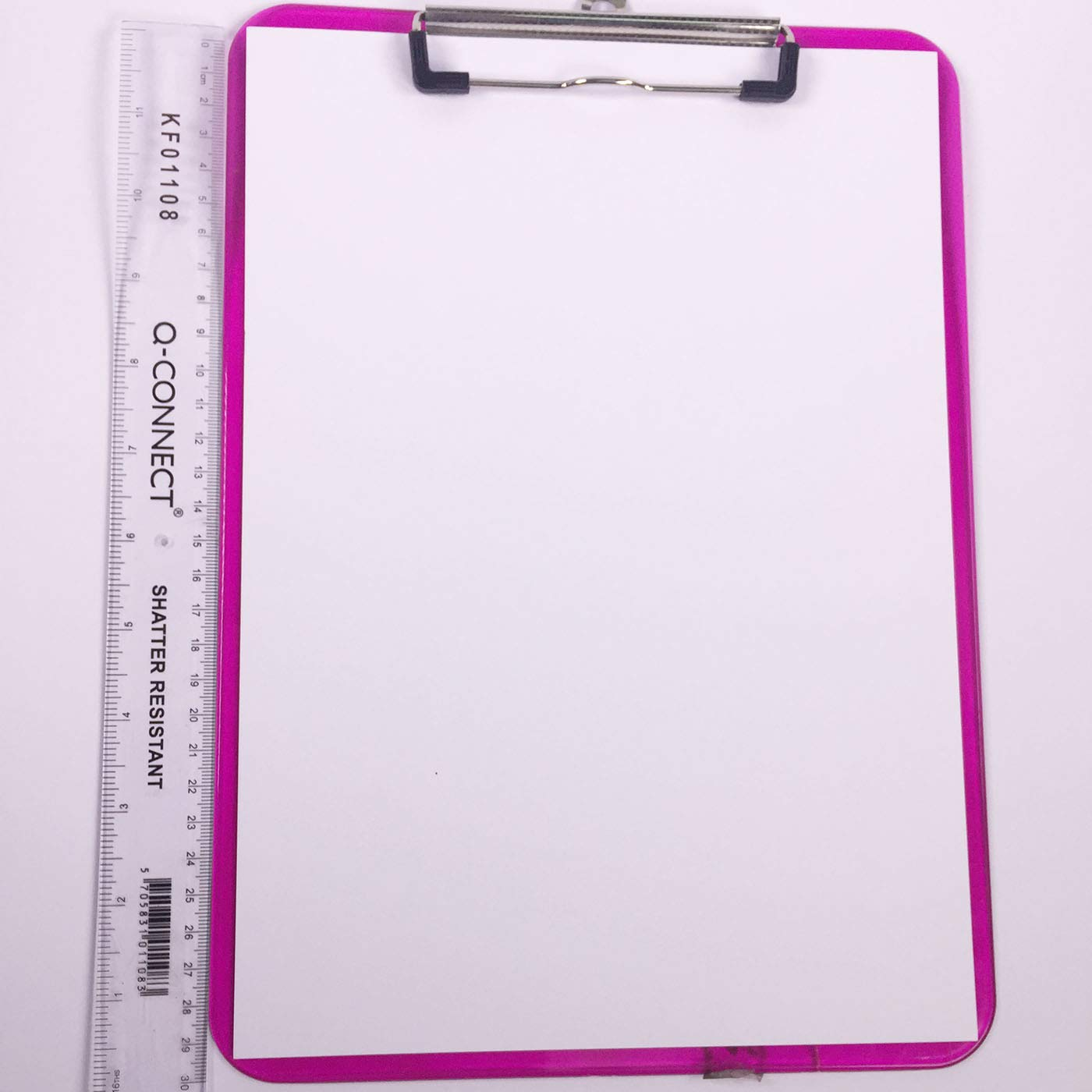 sayletre Clear Silicone Stamp Sheet Printing Scrapbooking Embossing Stamper Transparent Cling Seal for DIY Scrapbook Photo Albums Paper Notebook Card Making Arts Crafts Supplies Key /& Clock