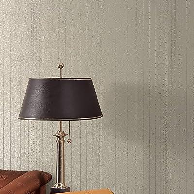 Gleam Wallpaper - by Romosa Wallcoverings