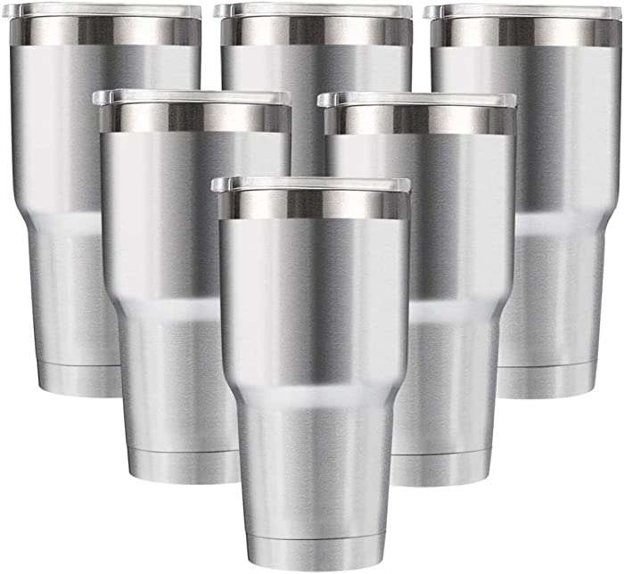 Top 10 Electrolux Eureka El4300 Vacuum Replacement Canister
