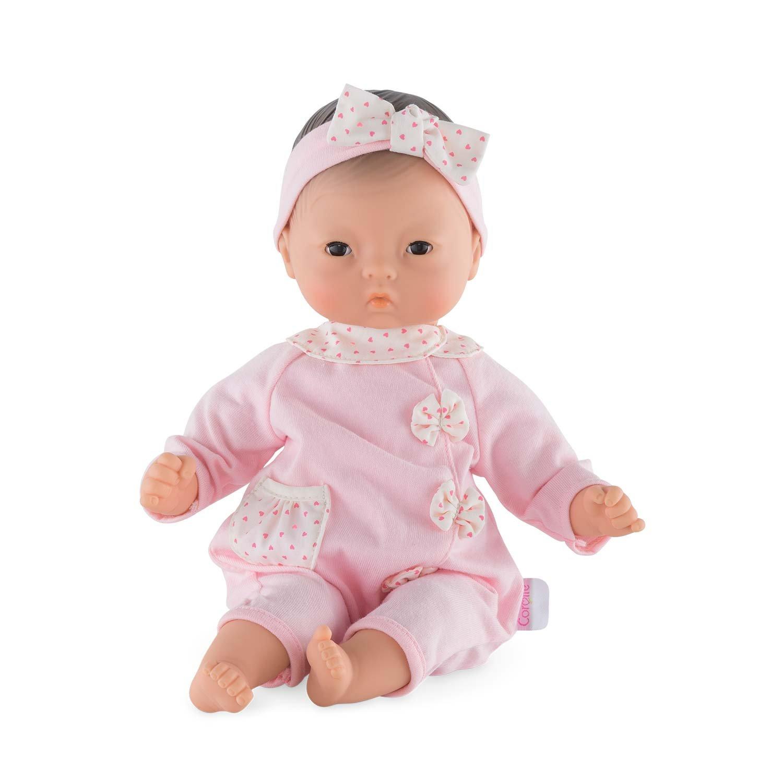 Corolle FPJ93 Mila Baby Doll