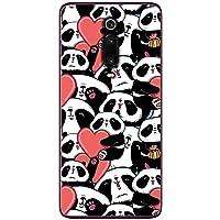 Capa Personalizada Xiaomi Mi 9T - Love - LV21