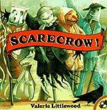 Scarecrow!, Valerie Littlewood, 0140556141