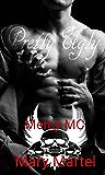 Pretty Ugly (Mercy MC Book 1)