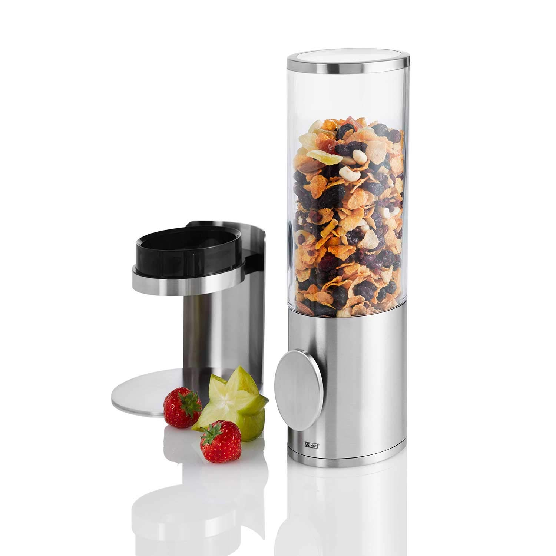 Cereal dispensador /Ø150 mm H 425 mm AdHoc CS11