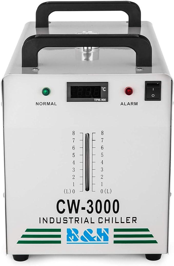 Stoney Racing Universal Radiator Fan Thermal Switch /& Hose Adapter Kit 36mm, 90deg.C On // 80deg.C Off