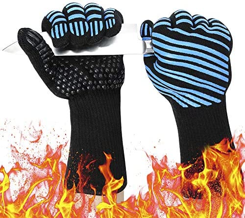 1472%E2%84%89 Extreme Resistant Gloves Kitchen product image