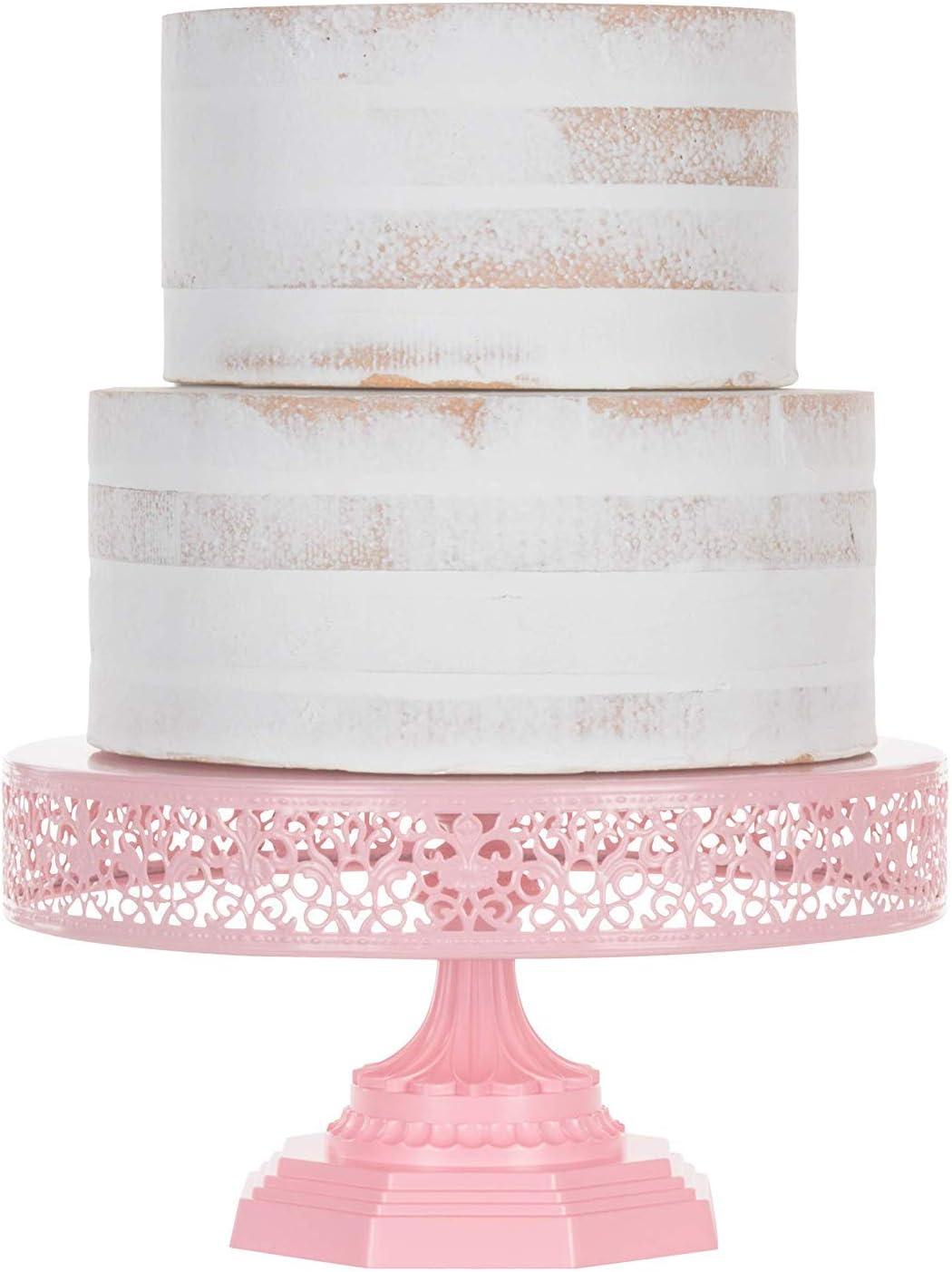 "500 x Round Silver Cake Boards Cards 10/"" Inch Weddings Birthdays"