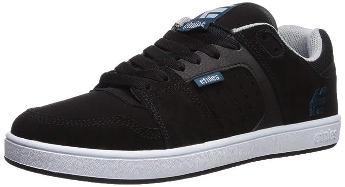Etnies Men's Rockfield Skate Shoe