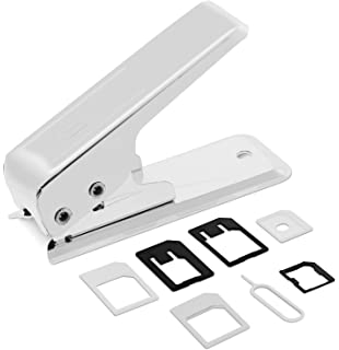 Amazon.com: WDEAHK Jack Adapter Splitter Earphone Jack ...