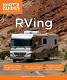 RV Vacations For Dummies: Shirley Slater, Harry Basch