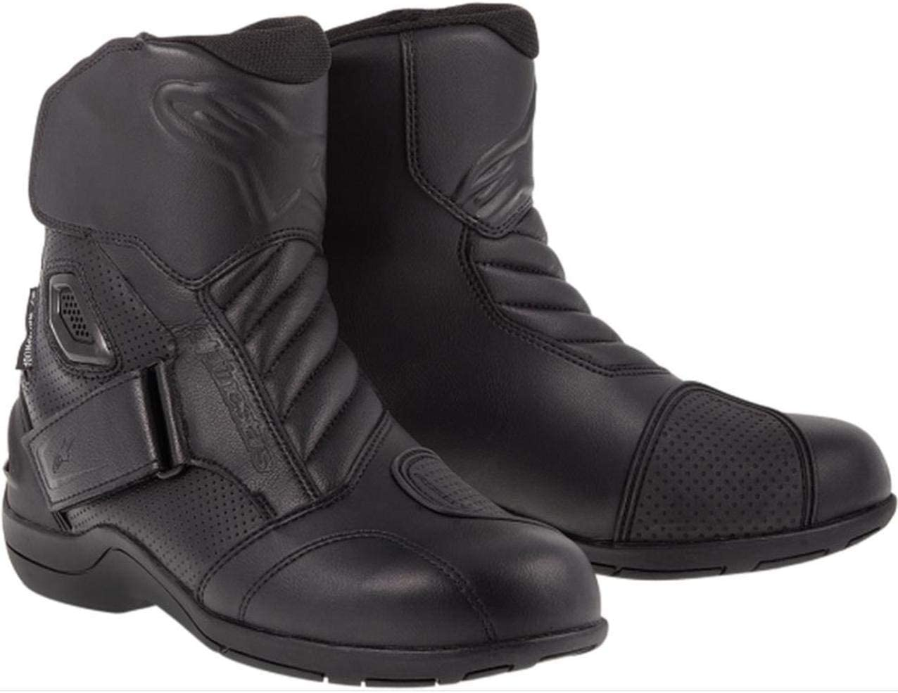 AlpinestarsGunner Waterproof Boots