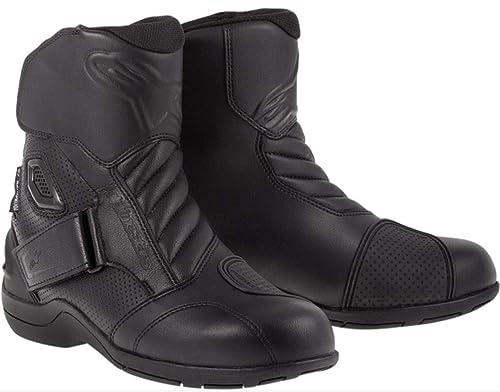 Alpinestars Gunner Boots