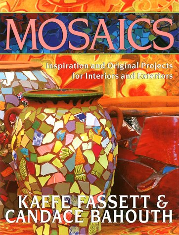 mosaics-inspiration-and-original-projects-for-interiors-and-exteriors