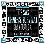 SAS Driver's Survival Handbook, John Wiseman, 0002558319
