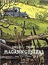 Magasin Général - Coffret - Premier Cycle - 3 Volumes par Loisel
