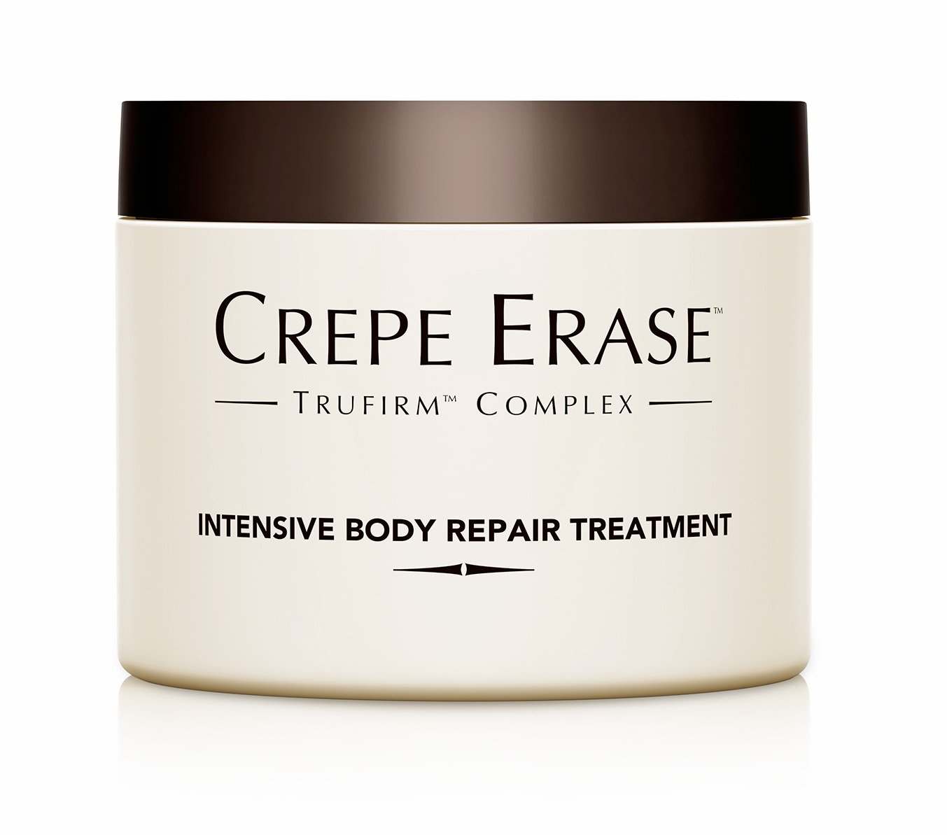 Crepe Erase Intensive Body Repair Treatment with TruFirm Complex