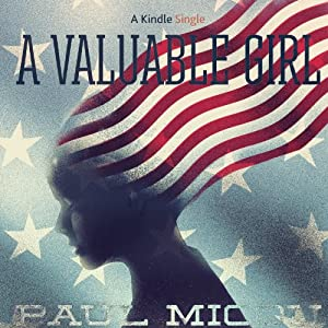 A Valuable Girl Audiobook