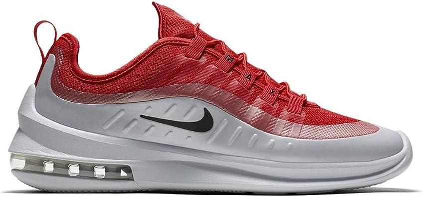 Nike Air MAX Axis, Zapatillas para Hombre: Amazon.es ...