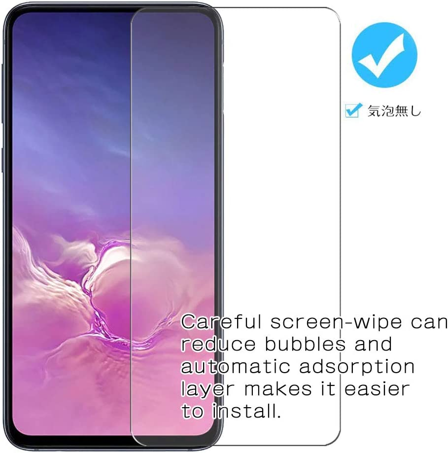 Not Tempered Glass 【3 Pack】 Synvy Screen Protector for Acer Predator Triton 900 PT917-71 17.3 TPU Flexible HD Film Protective Protectors