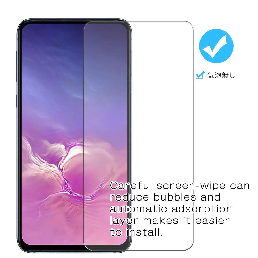 Not Tempered Glass 1060 Plus Pen Tablet TPU Flexible HD Clear Case-Friendly Film Protective Protectors 【3 Pack】 Sukix Screen Protector for HUION New 1060PLUS