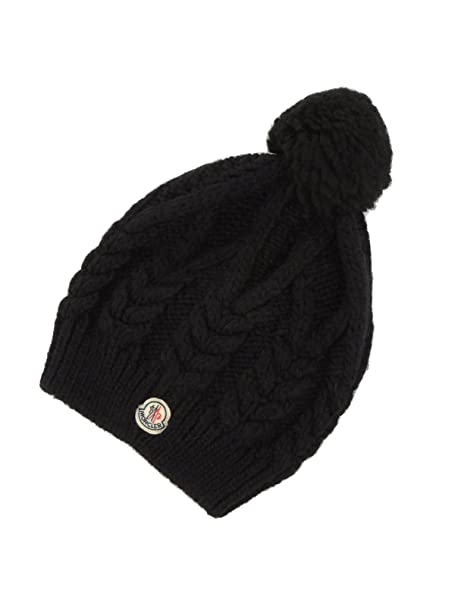 cappello moncler pon pon prezzo