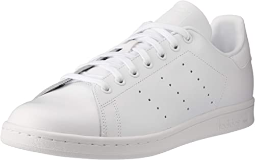 adidas donna stan smith verdi