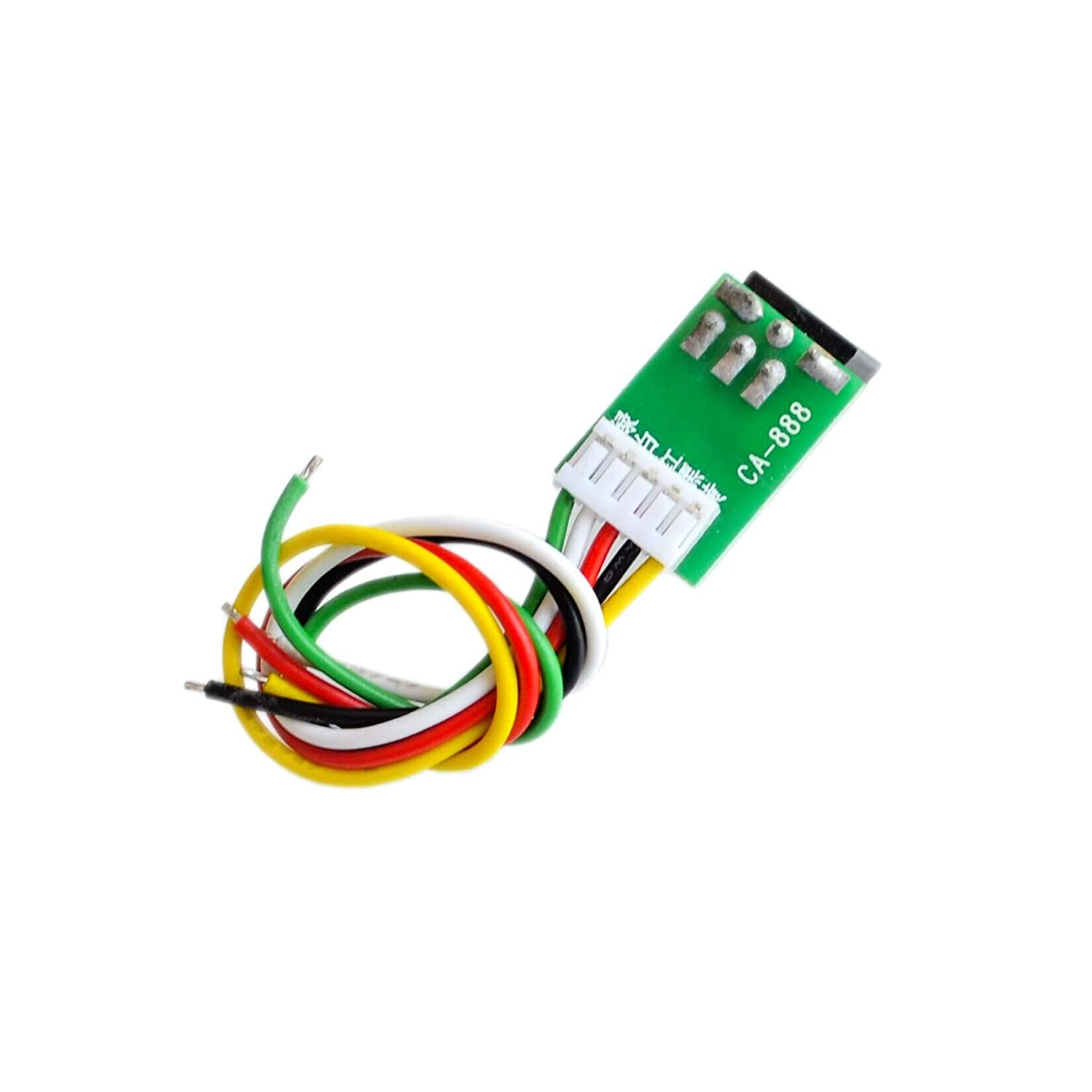 12-18V LCD Universal Power Supply Board Module Switch Tube 300V for LCD Display TV Maintenance
