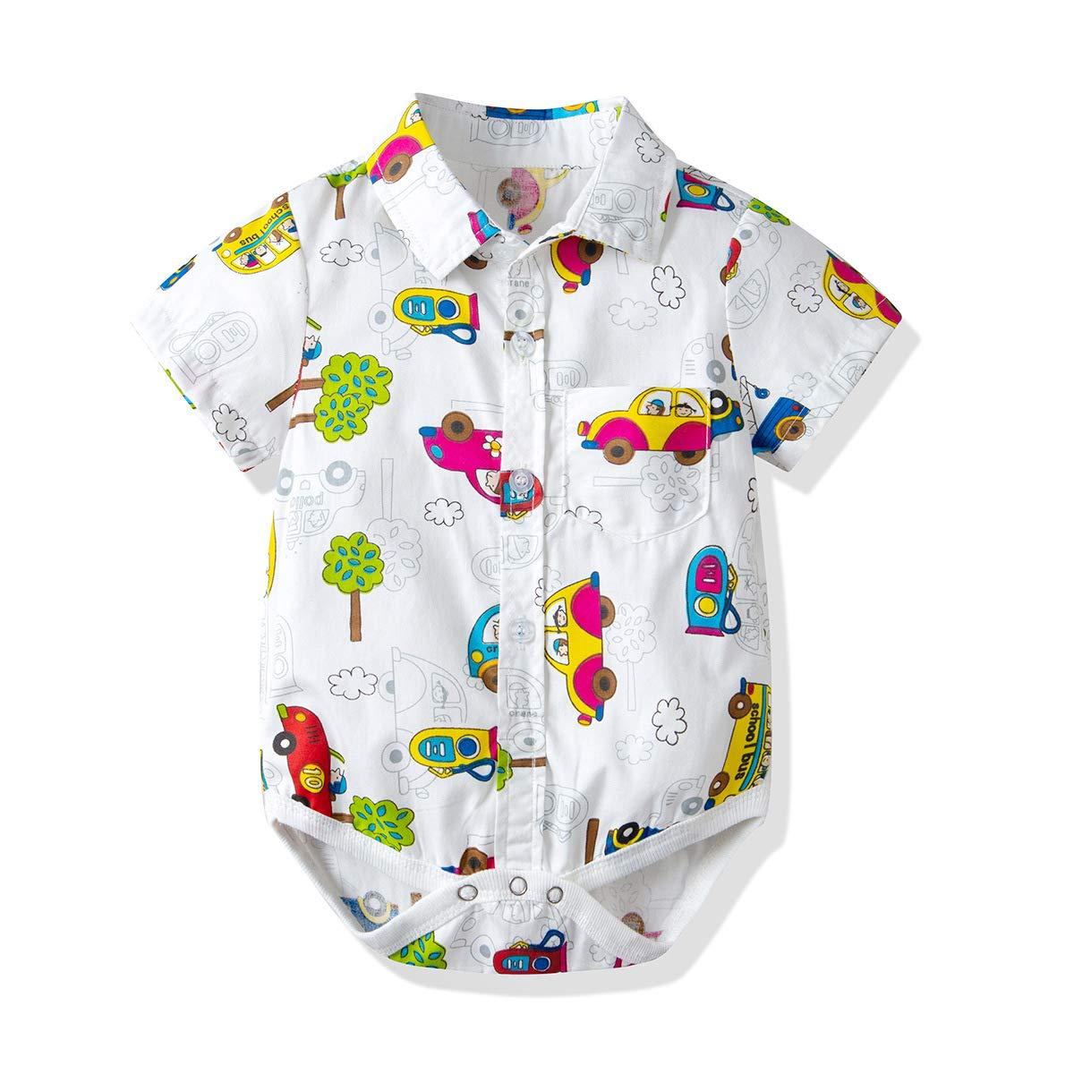 Baby Anzuge Sakkos Aiwuhe Baby Jungen Bekleidung Set Festliche Kleidung Smokings Gentleman Anzug Fliege Kinderbekleidung
