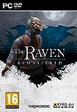 The Raven HD - PC