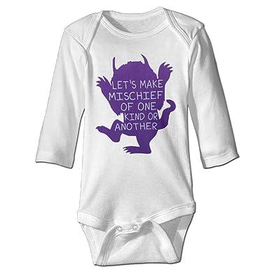 ts/_308683 Master Fisher Kingfisher 3dRose Skye Elizabeth Designs Adult T-Shirt XL