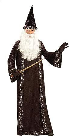 Forum Novelties Men's Mr. Wizard Costume