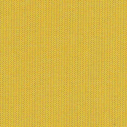 Sunbrella Elements Spectrum Daffodil 48024-0000 Fabric By The - Sunbrella Spectrum Daffodil