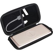 Amazon.com: Samsung Cargador inalámbrico de carga rápida ...