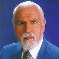 R. J. Rushdoony