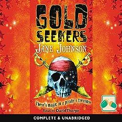 Goldseekers