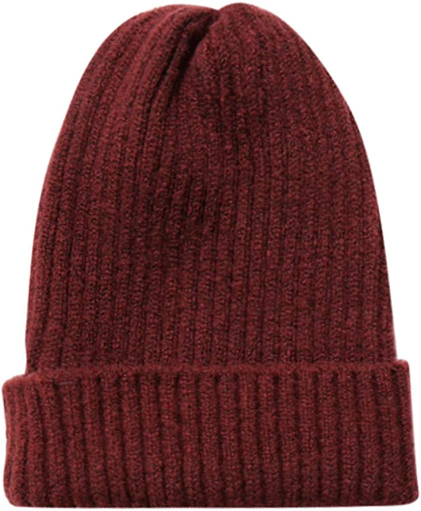 Kolylong Winter Hat Unisex...