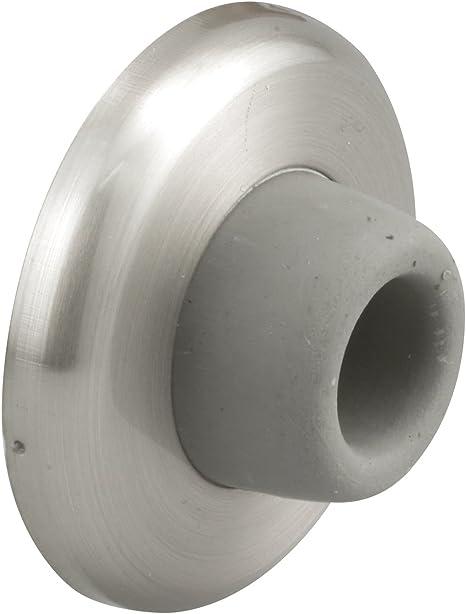 Amazon.com: Prime-Line J 4540 - Tope de pared - Protege las ...