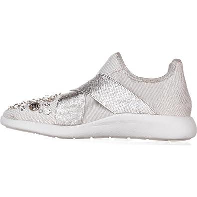 Aldo Damenschuhe Top Dorea Niedrig Top Damenschuhe Slip On Fashion Sneakers   Schuhes 3a5767