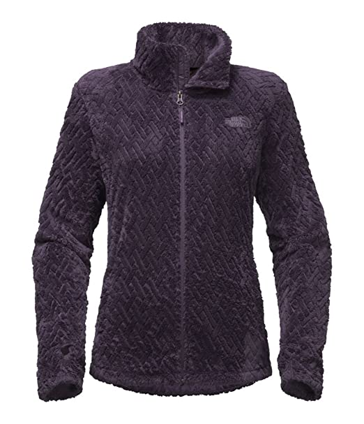 be1f5725a The North Face Women's Novelty Osito Jacket