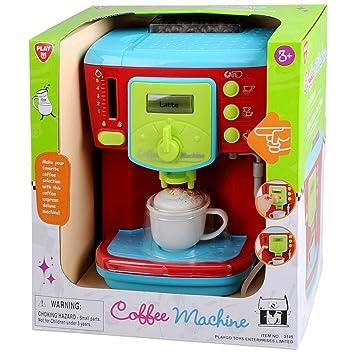 Niños Niños – Cafetera Cafetera Eléctrica/cafetera automática ...