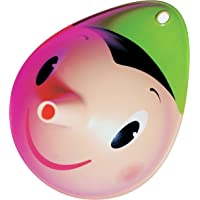 Alessi Pino - Embudo, diseño de Pinocho (pack