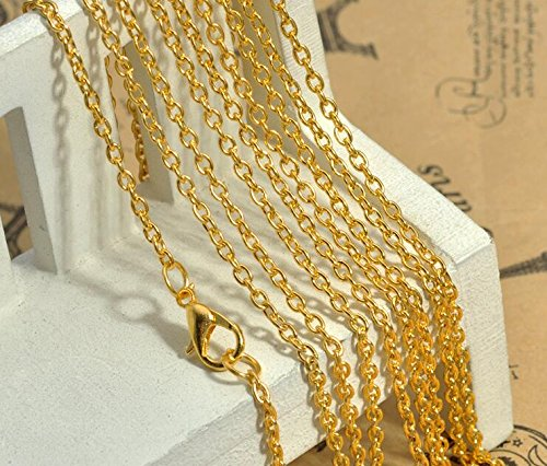 Wholesale Gold Plated - 3