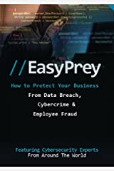 Easy Prey Kindle Edition