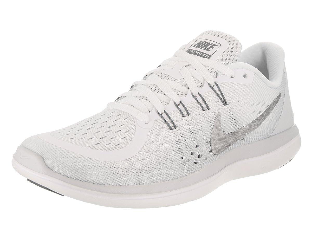 NIKE Men s Air Max Flair Running Shoes